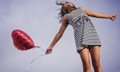 Magnetkraft bei Menstruationsbeschwerden